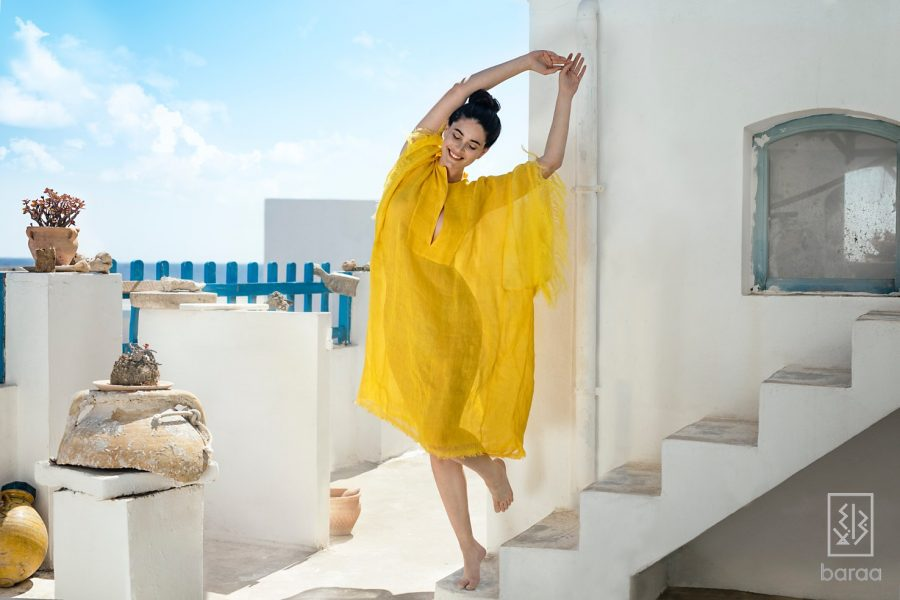 baraa-nour-guiga-patelle-jaune